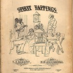 spiritrappings