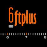 6ftplus2012ico
