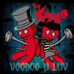 voodoouluv