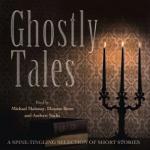 ghostlytalesnew