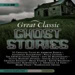 greatclassicghoststories