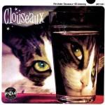 clouseaux