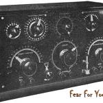 fearforyourearslogo