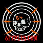 2013 Logo Icon