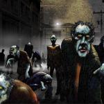 zombiesnew