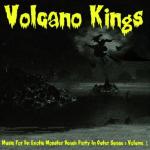 volcanokings