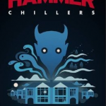 hammerchillers