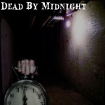 deadbymidnight