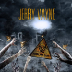 jerryvayne