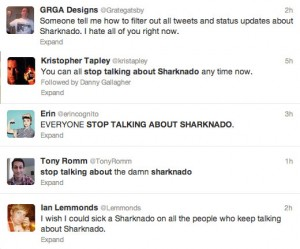 rs_520x432-130712150741-Stop_talking_about_Sharknado