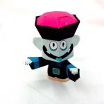 papercraftjiangshi