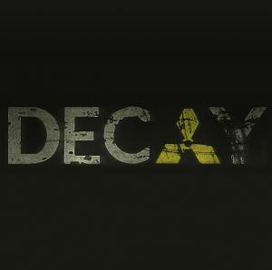Decay?  Yay!