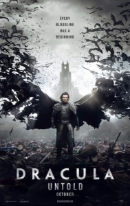 Dracula-Untold-poster-442x700
