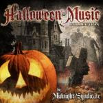 halloweenmusiccollection