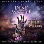 thedeadmattersoundtrack