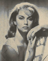 Linda Christian Oh, the time has come...