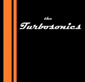 turbosonics1