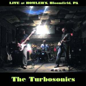 turbosonics2