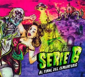 portada_final+_cementerio