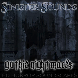 gothicnightmares