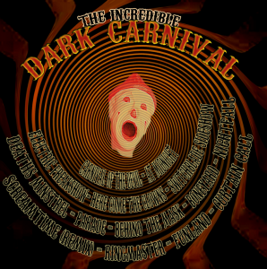 incredibledarkcarnival
