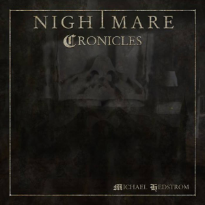 nightmarechronicles