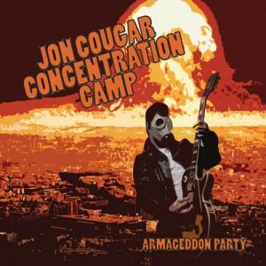 JCCCcover_400w