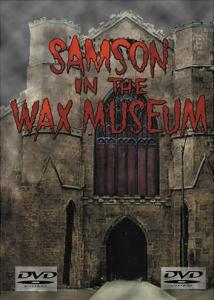 samsonwaxmuseum
