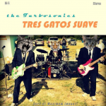 turbosonicstresgatos