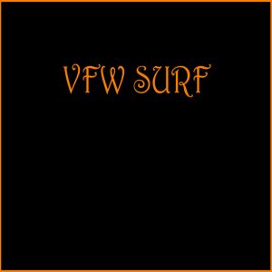 turbosonicsvfwsurf