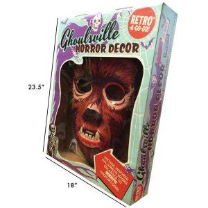 bloody-werewolf-vac-tastic-plast